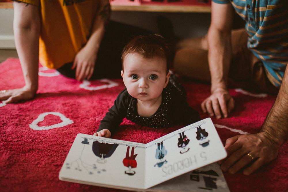 inhome-family-session-kelley-raye-los-angeles-lifestyle-photographer-107.jpg