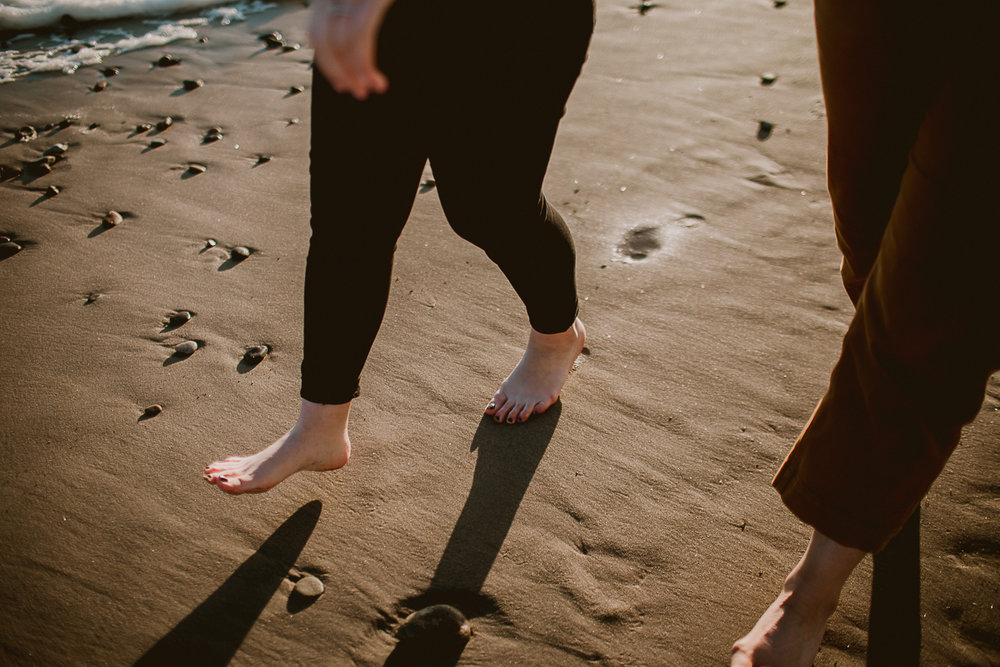 malibu-carbon-beach-engagement-session-kelley-raye-los-angeles-lifestyle-photographer-18.jpg