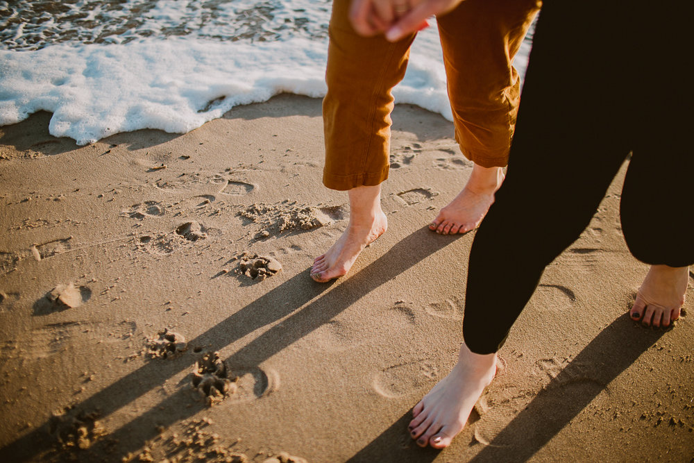 malibu-carbon-beach-engagement-session-kelley-raye-los-angeles-lifestyle-photographer-29.jpg