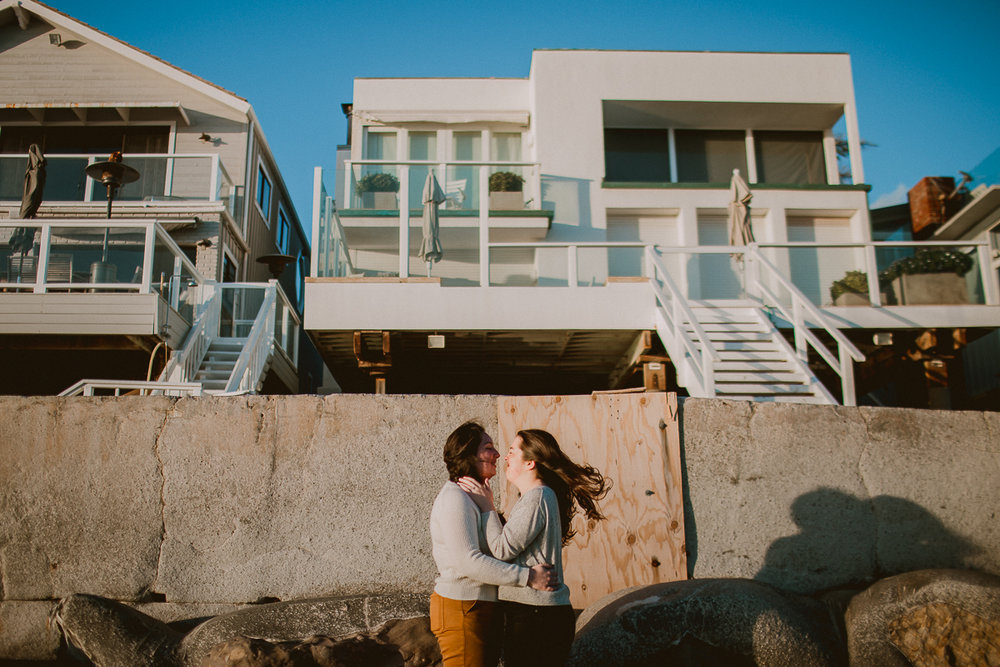 malibu-carbon-beach-engagement-session-kelley-raye-los-angeles-lifestyle-photographer-46.jpg