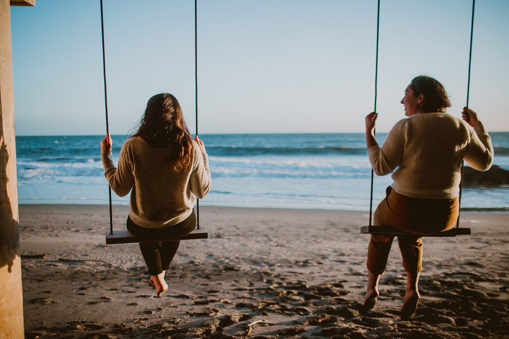 malibu-carbon-beach-engagement-session-kelley-raye-los-angeles-lifestyle-photographer-51.jpg