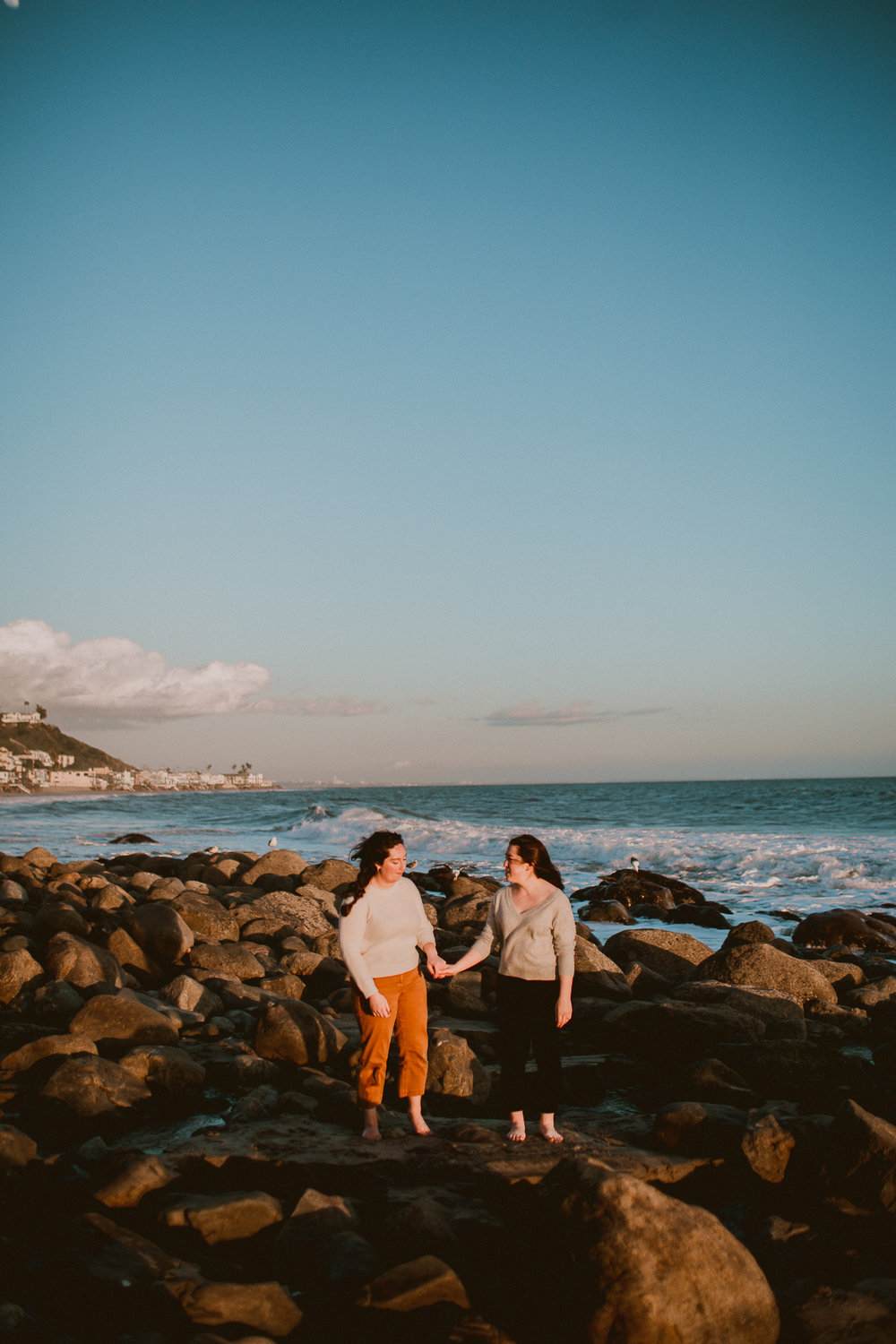 malibu-carbon-beach-engagement-session-kelley-raye-los-angeles-lifestyle-photographer-64.jpg
