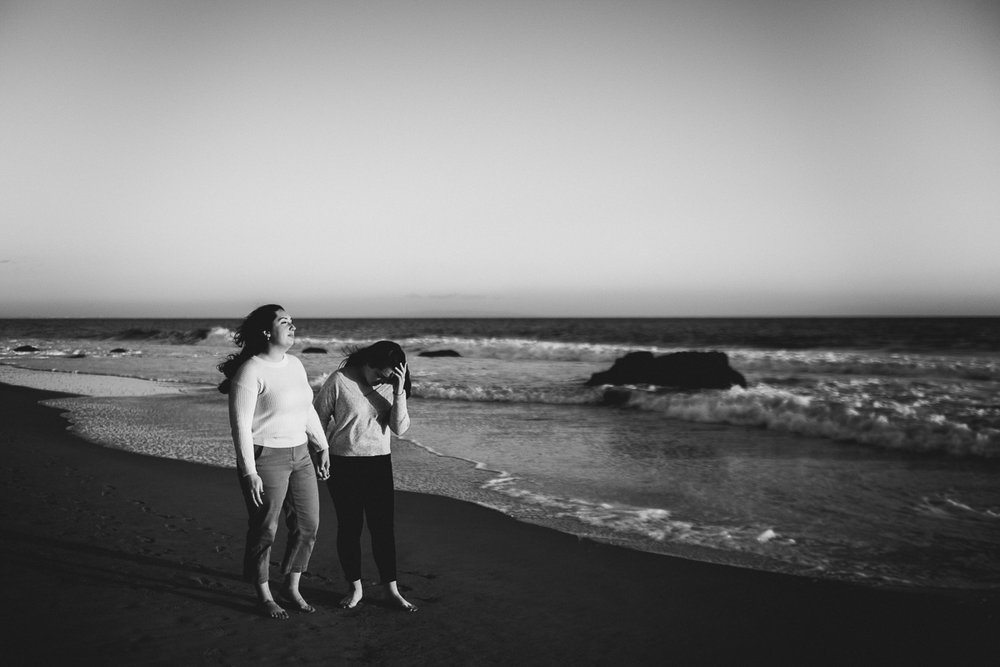 malibu-carbon-beach-engagement-session-kelley-raye-los-angeles-lifestyle-photographer-75.jpg
