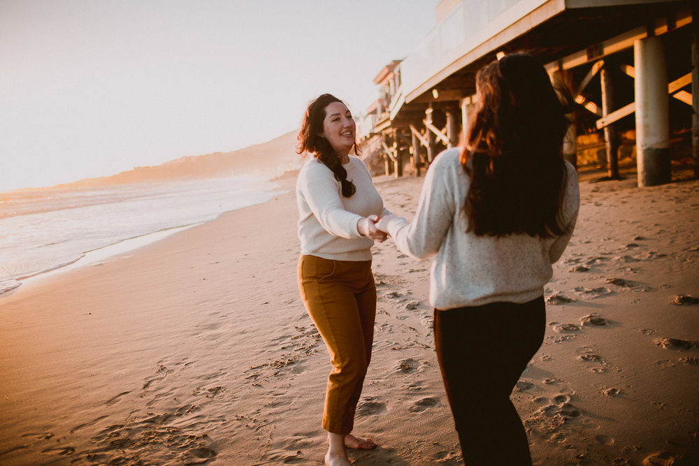 malibu-carbon-beach-engagement-session-kelley-raye-los-angeles-lifestyle-photographer-84.jpg