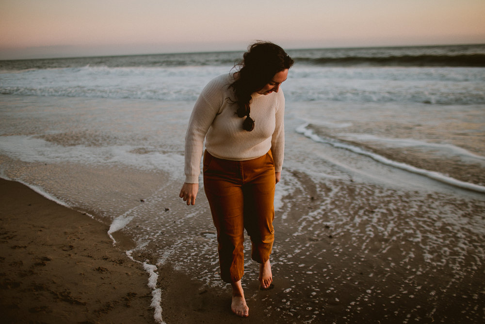 malibu-carbon-beach-engagement-session-kelley-raye-los-angeles-lifestyle-photographer-126.jpg