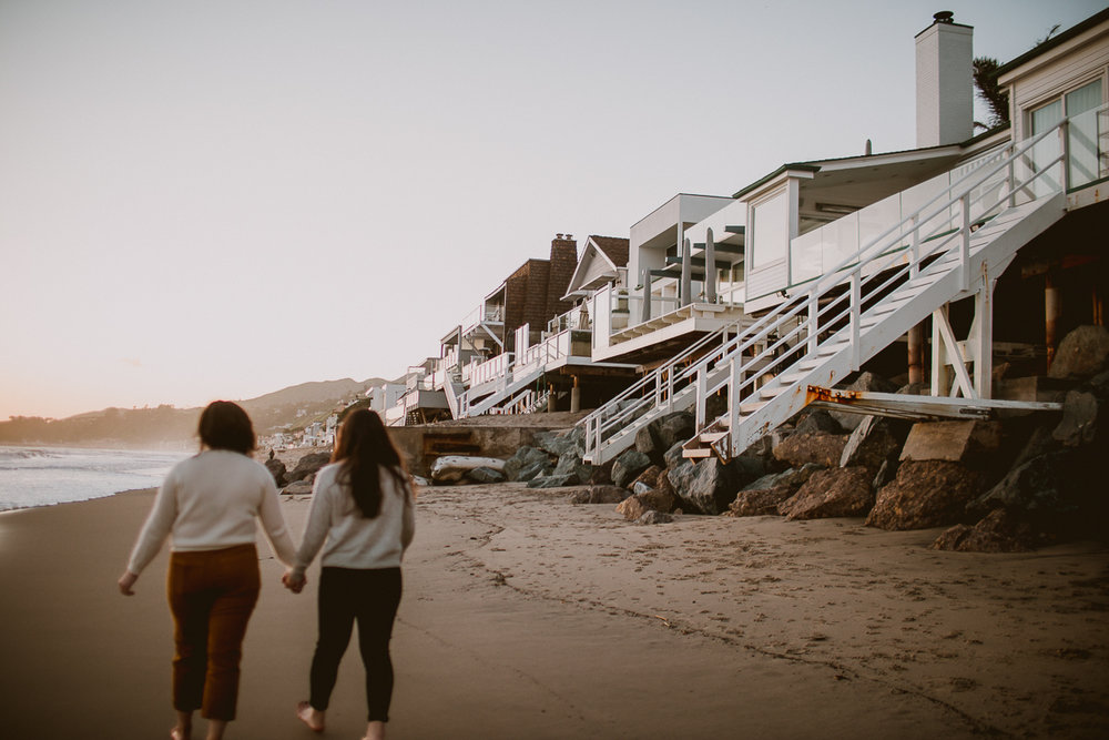 malibu-carbon-beach-engagement-session-kelley-raye-los-angeles-lifestyle-photographer-130.jpg