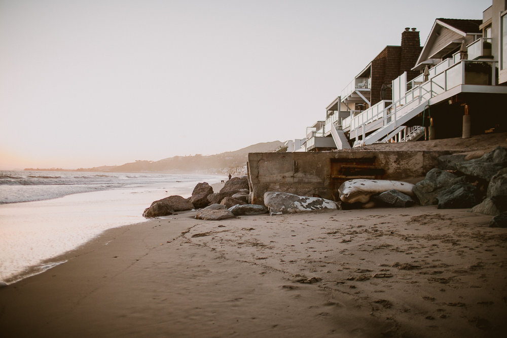 malibu-carbon-beach-engagement-session-kelley-raye-los-angeles-lifestyle-photographer-131.jpg