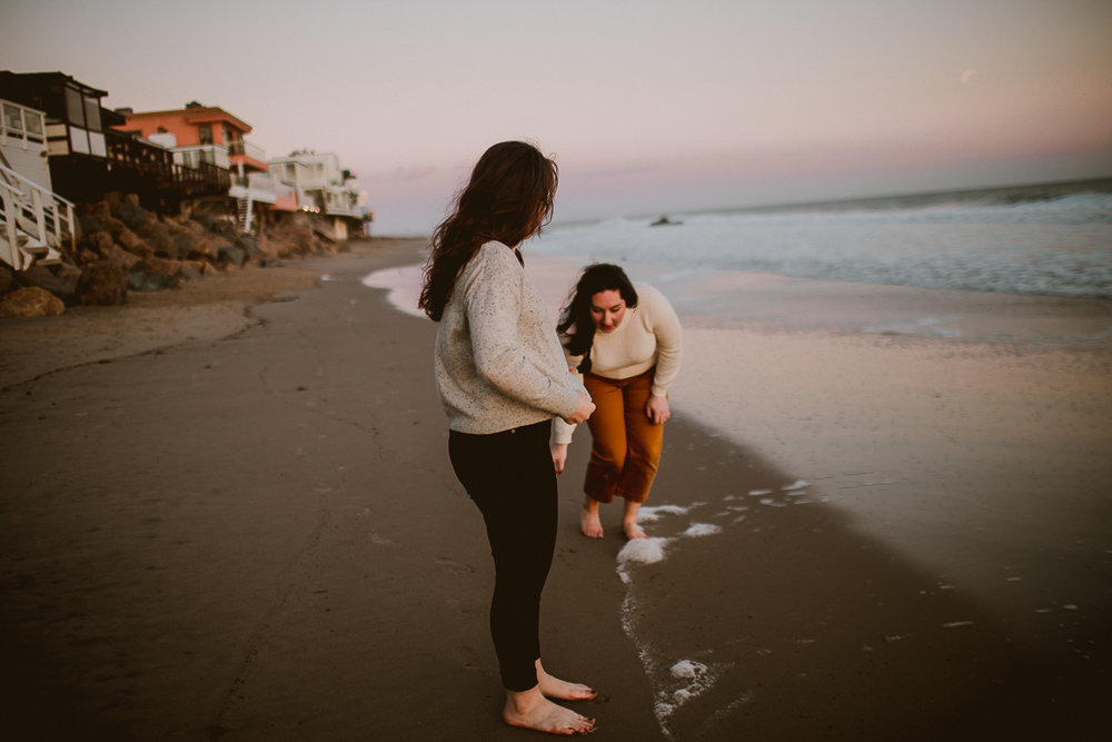 malibu-carbon-beach-engagement-session-kelley-raye-los-angeles-lifestyle-photographer-132.jpg