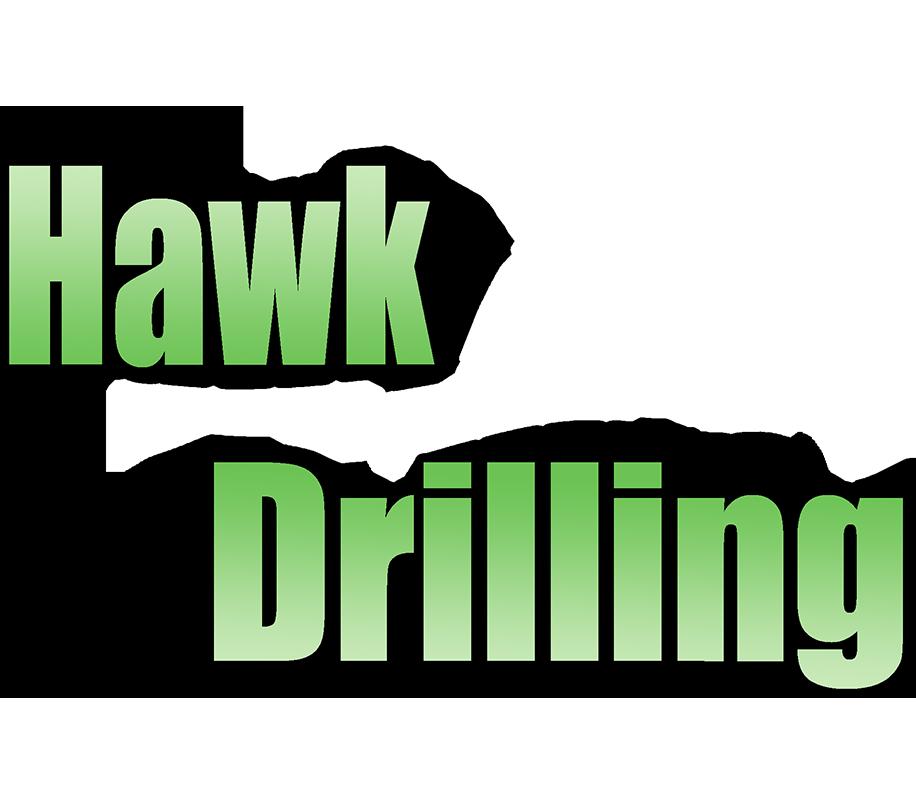 HAWK DRILLING Environmental well drilling company, located in Hampton, NJ www.HawkDrilling.com