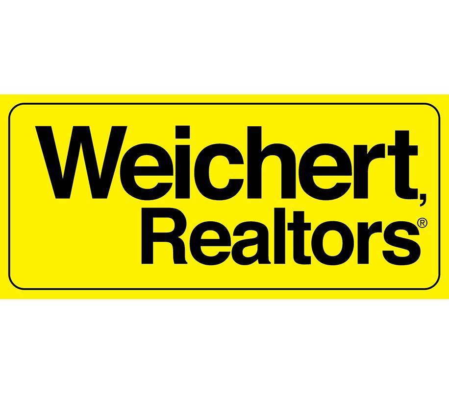WEICHERT REALTORS - LORI KAPLAN Boonton Real Estate Specialist in Morris Plains, NJ www.LoriKaplanHomes.com