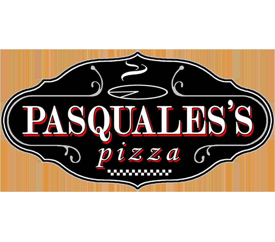 PASQUALE'S RESTAURANT & PIZZARIA Award-Winning Local Pizza & Italian food in Boonton, NJ Pasquale's on Facebook