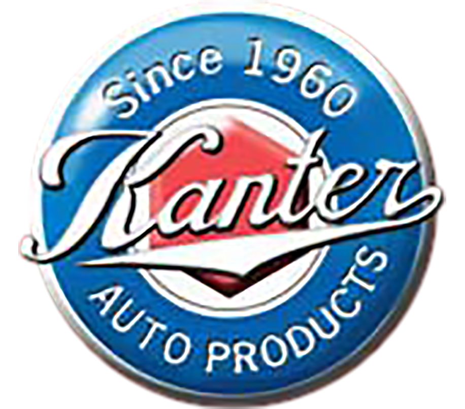 KANTER AUTO PRODUCTS Vintage, Antique, and Classic Auto Parts online and in Boonton, NJ www.kanter.com