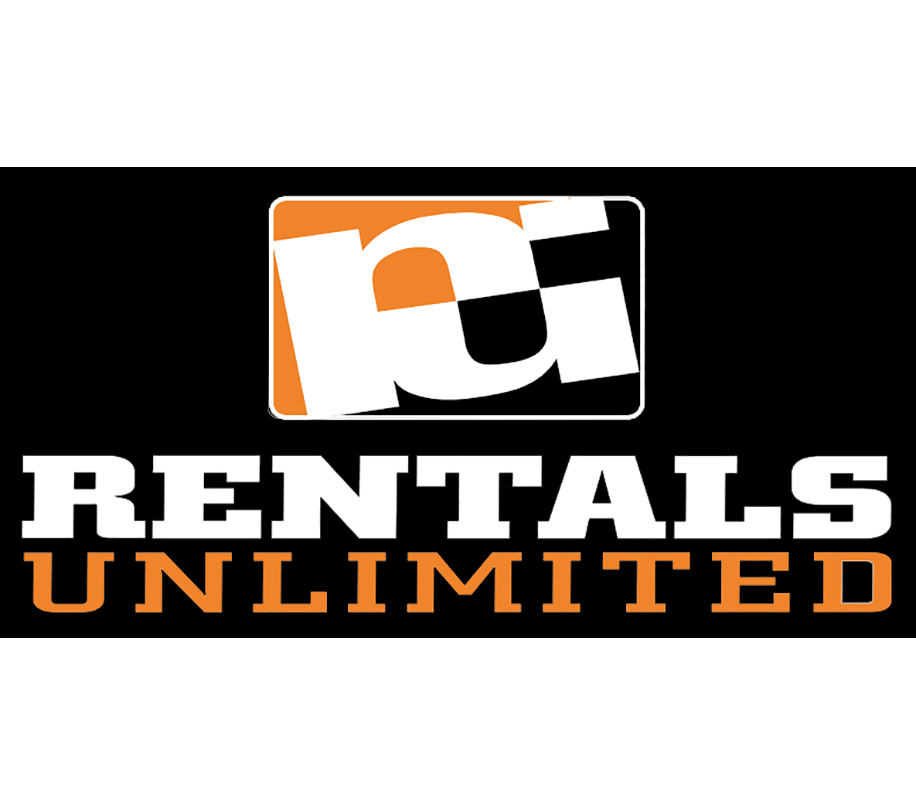 RENTALS UNLIMITED Tool & Party Rentals in Pompton Plains, NJ www.RentalsUnlimited23.com