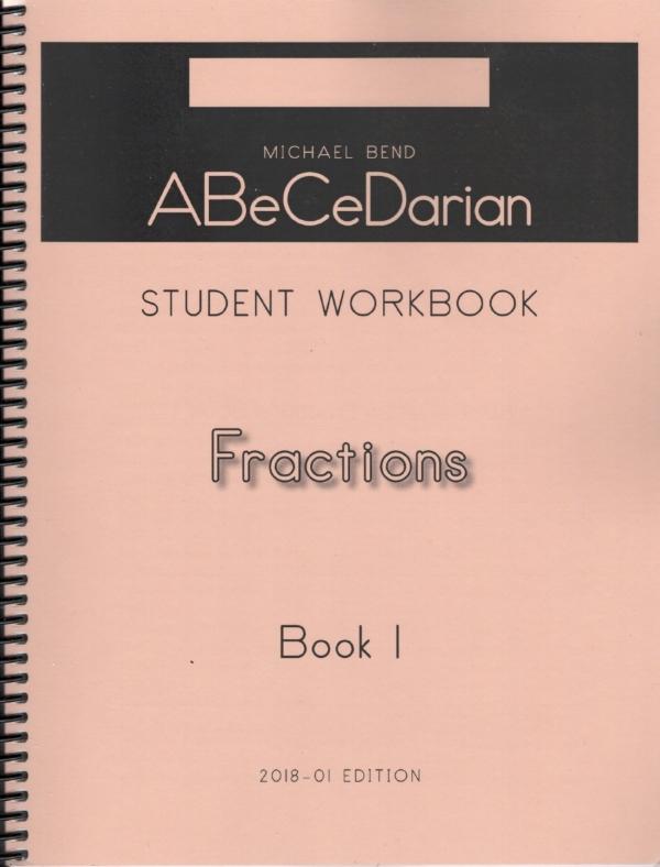 FractionBookCover.jpg