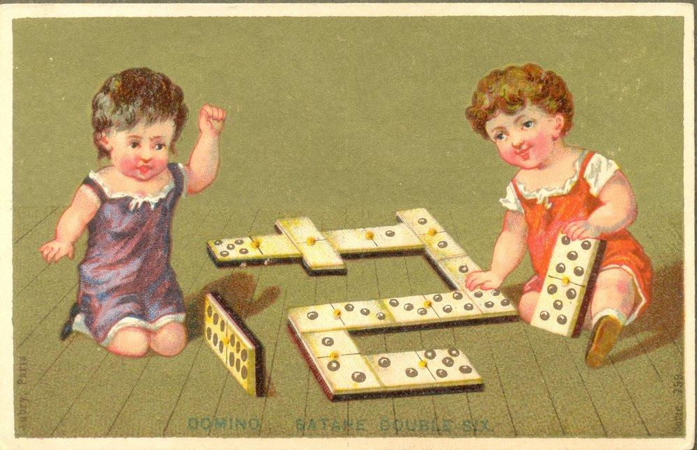 ChildrenPlayingDominoes.jpg