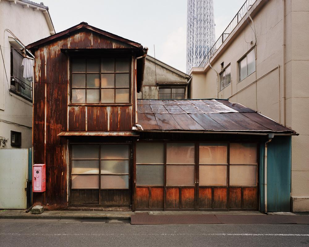 jp_color_18.jpg