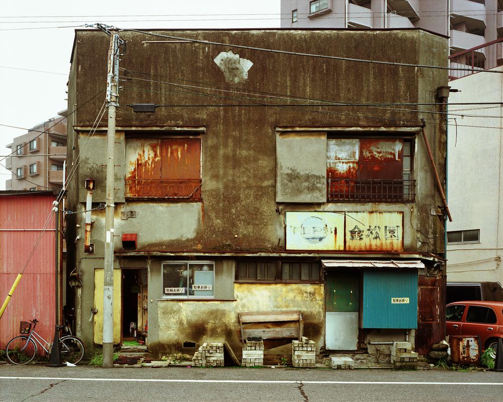 jp_color_16.jpg