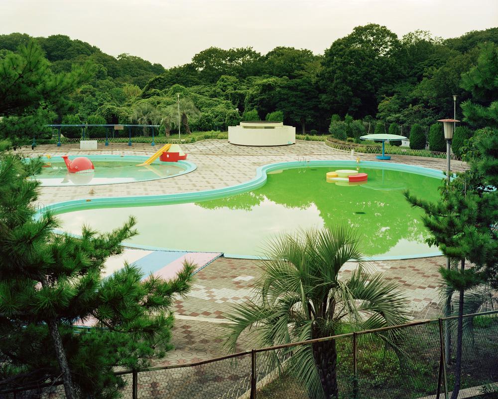 jp_color_2.jpg