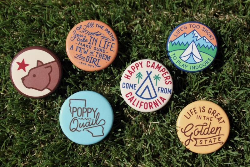 buttons on grass.jpeg