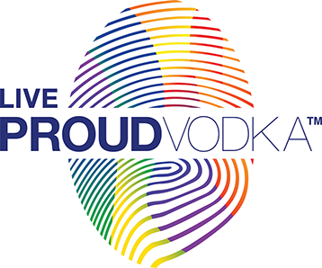 live proud logo final.png
