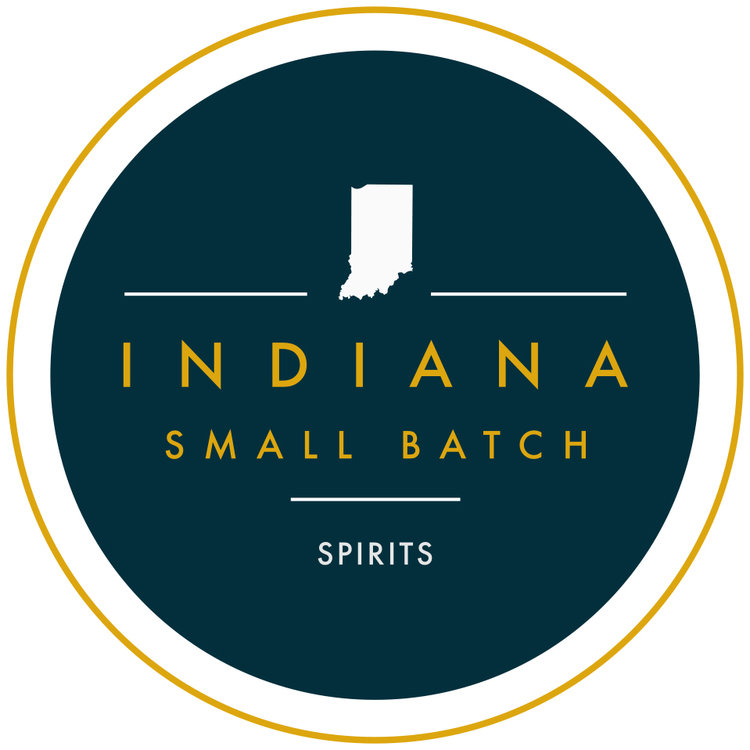 Indiana Small Batch