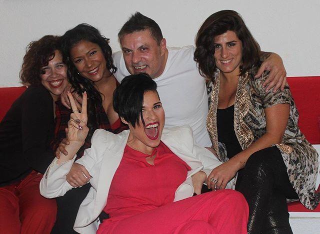 ::Quem vai ao Fado:: Raquel Tavares na Casa de Linhares #casadelinhares #Fado #Bacalhaudemolho #melhorfadodacidade #Alfama #Lisboa #RaquelTavares #Fado #Raquel