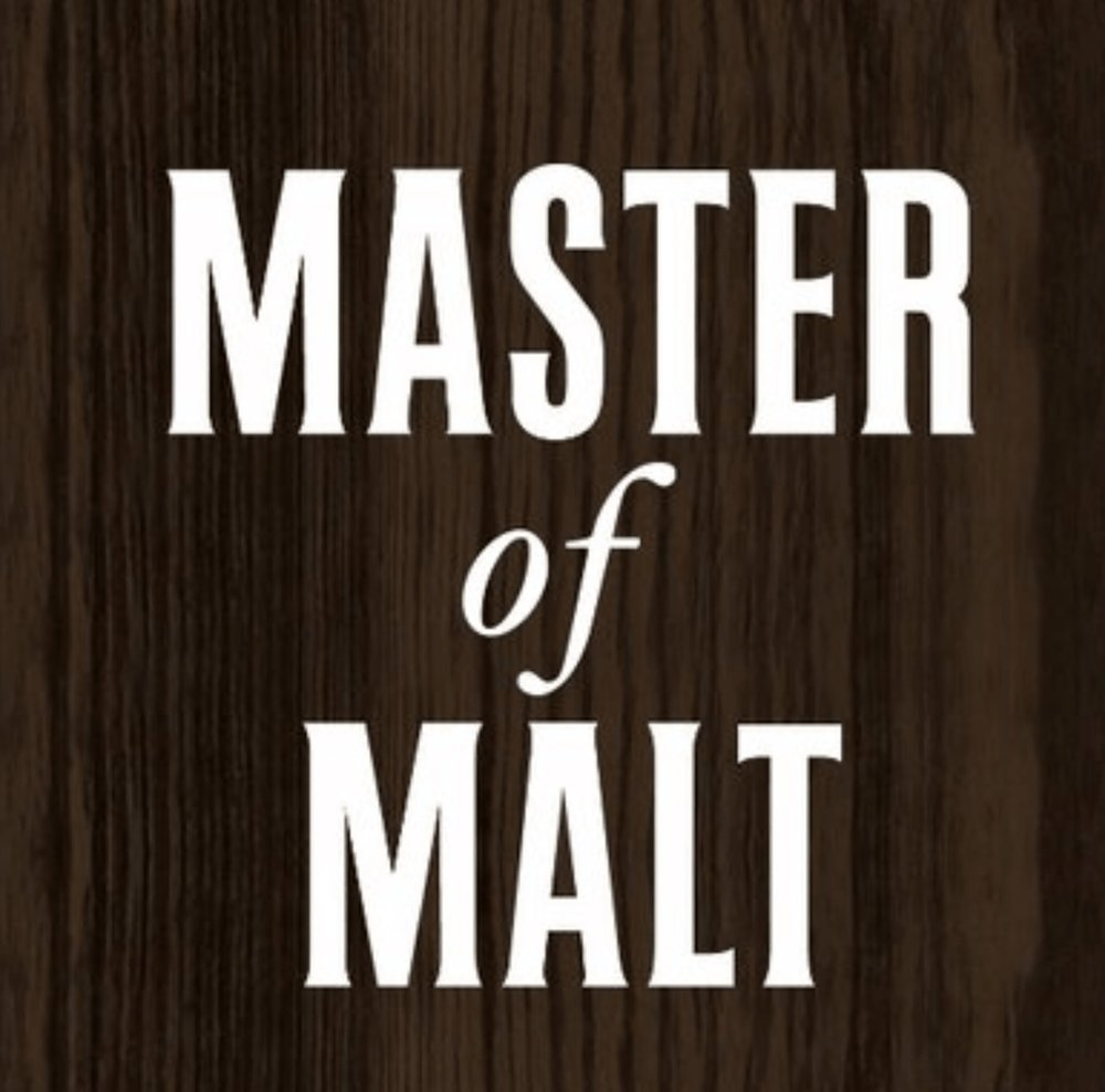 Visit Master Of Malt for all your bourbon & whiskey needs