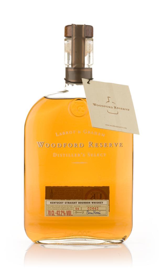 woodford-reserve-kentucky-bourbon-whiskey.jpg