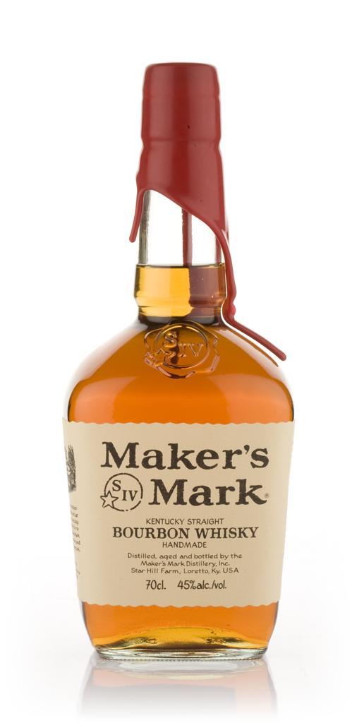 makers-mark-whiskey.jpg
