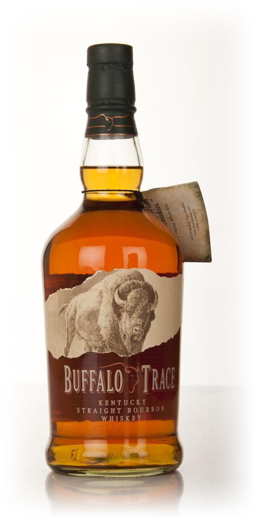 buffalo-trace-bourbon-whiskey.jpg