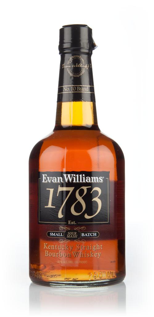 evan-williams-1783-whiskey.jpg