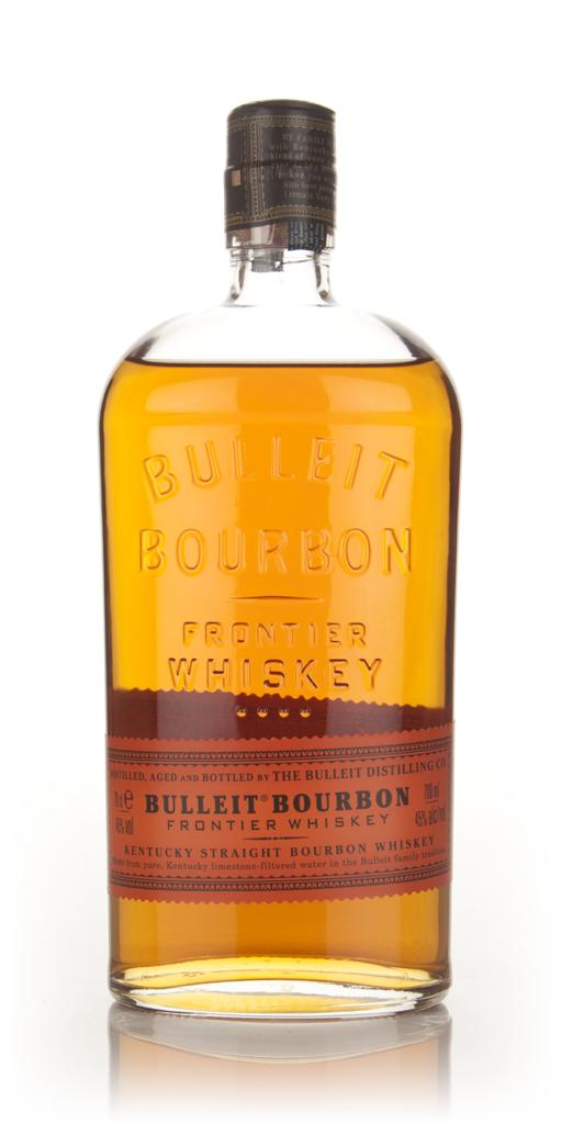 bulleit-bourbon-whiskey.jpg