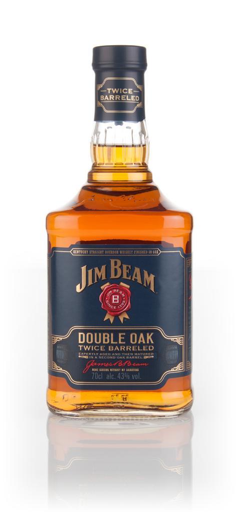 jim-beam-double-oak-whiskey.jpg