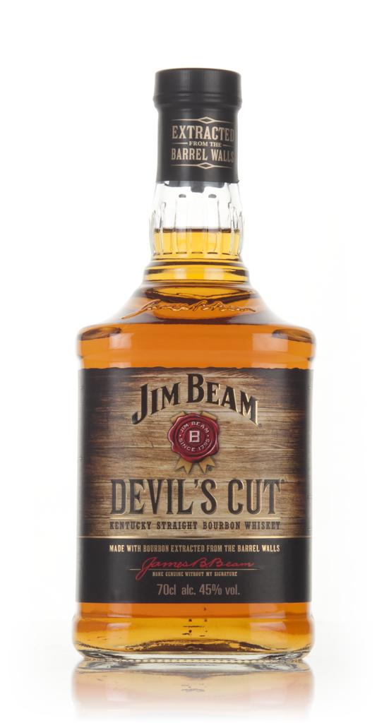 -devils-cut-whiskey.jpg
