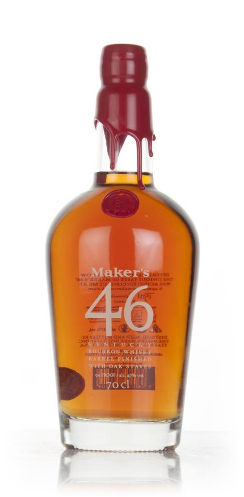 Big Cock 46 Scotch Fun