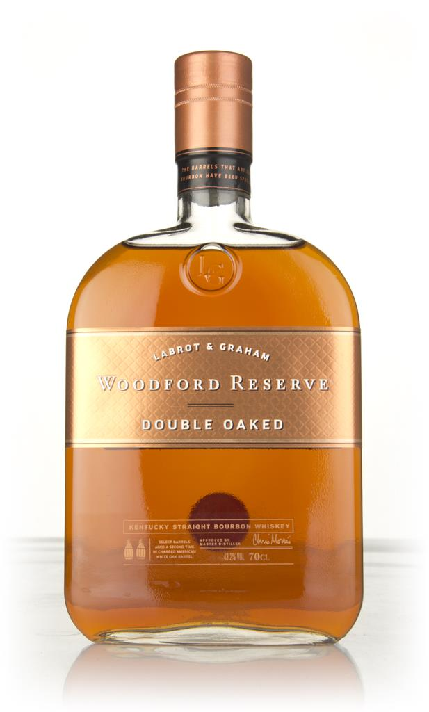 woodford-reserve-double-oaked-whiskey.jpg