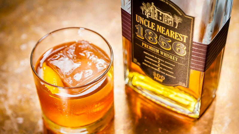 uncle_nearest_1856_premium_aged_whiskey_bottle-2-800x800.jpg