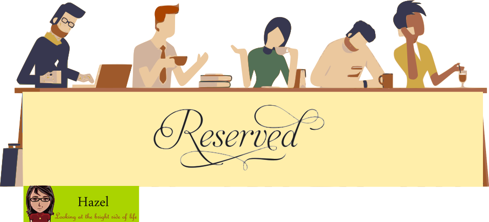 reserved_table.png