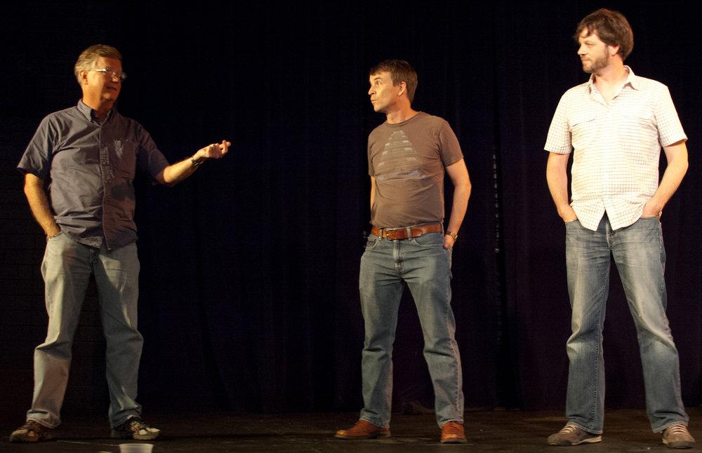 Jim McQuaid, David Pemberton-Smith &  Rob Underhill-10.jpg
