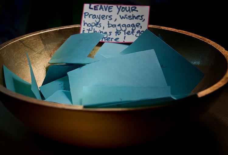 Prayer+bowl+em+1735.jpg