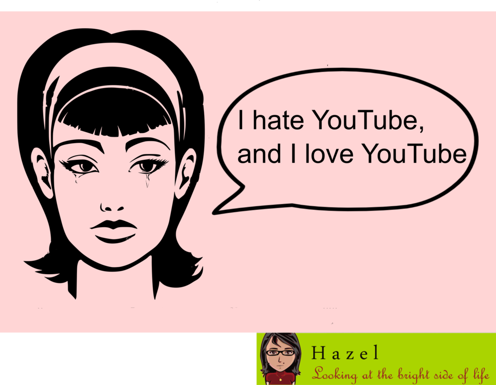 ihateloveyoutube.png