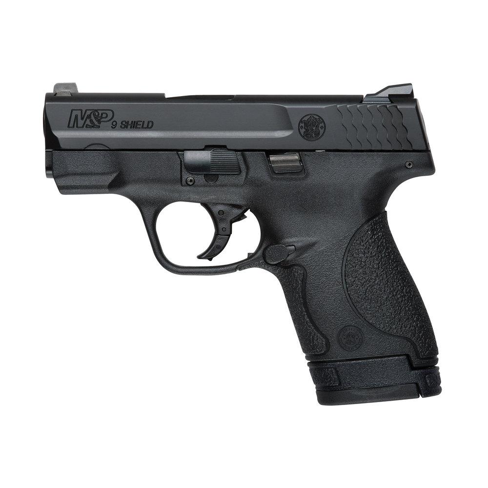 M&P Shield $379.99