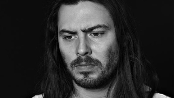 Musician, Andrew WK addresses a written inquiry about how to cope with the death of a friend