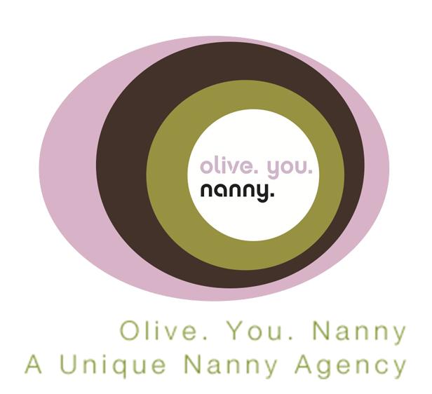 Olive.You.Nanny
