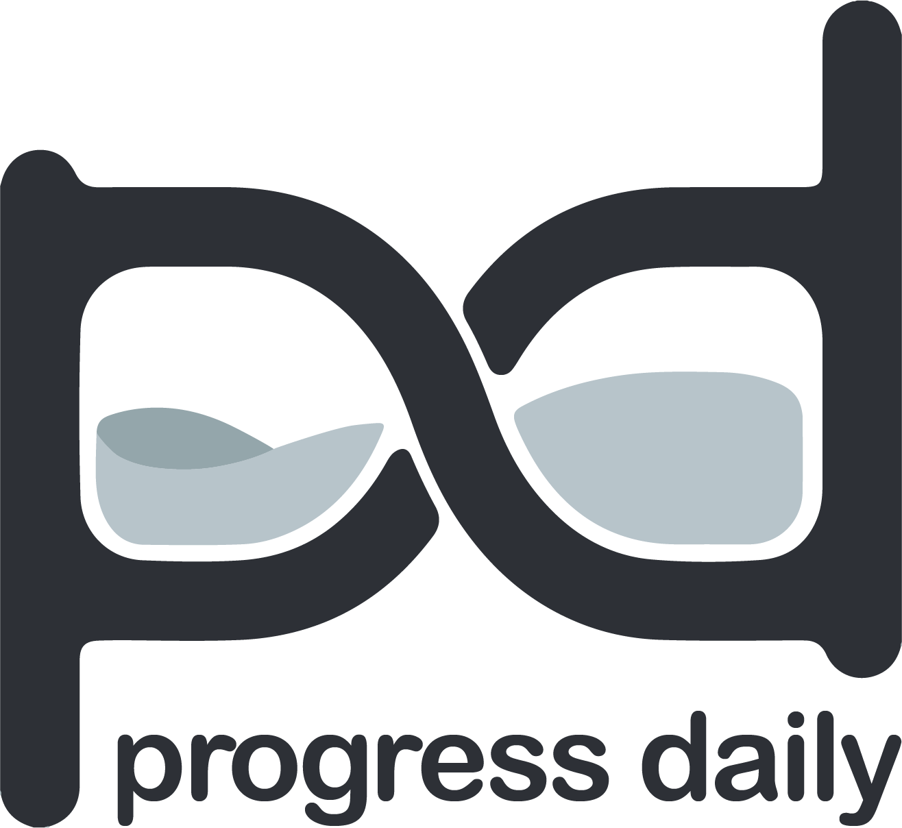 Progress Daily