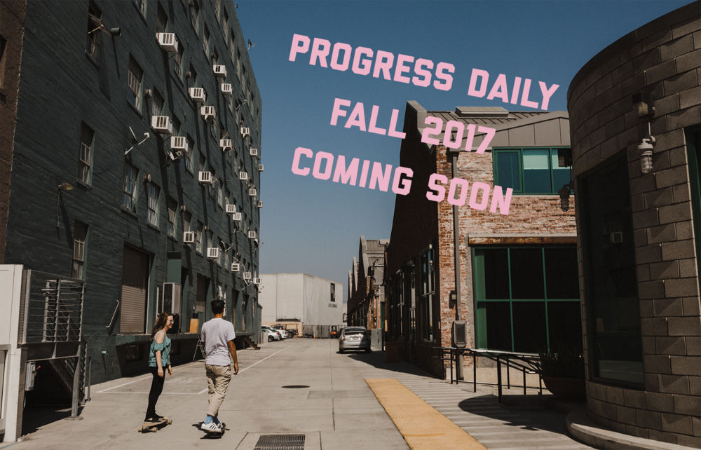 PROGRESS DAILY COMING SOON.png