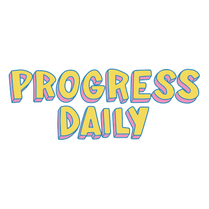 Progress_Daily.png