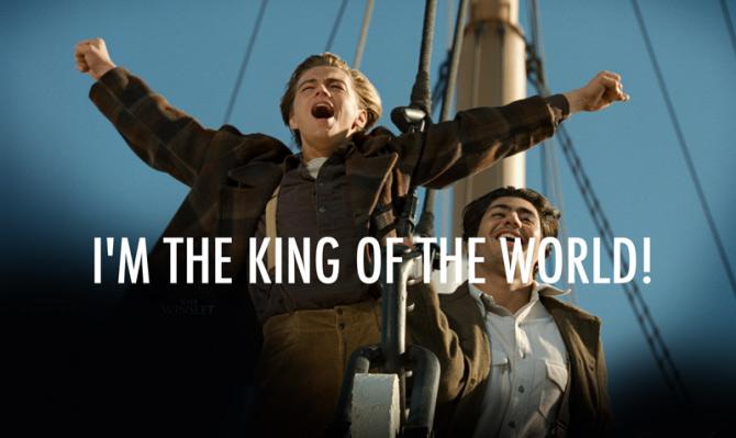 KingOfTheWorld.jpg