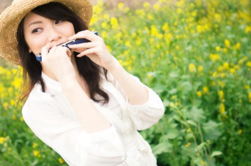 bob-dylan-with-harmonica-by-daniel-kramer.jpg
