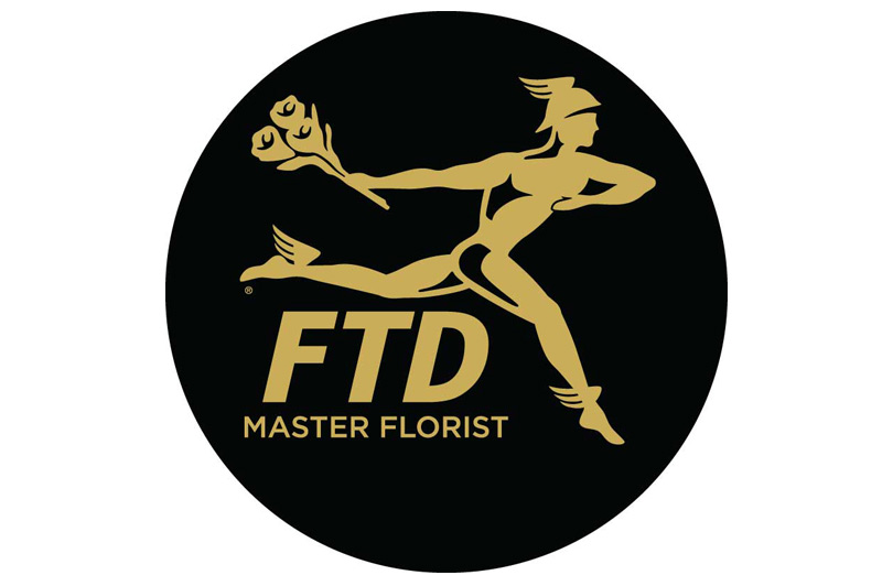 FTD.jpg